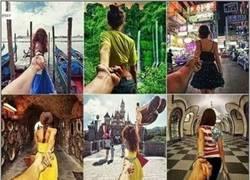Enlace a La GoPro de los Forever Alones
