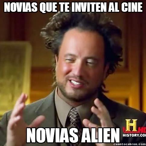 Ancient_aliens - ¿Y qué tal si hoy te invito yo?