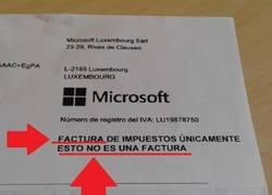 Enlace a A ver si te aclaras Microsoft