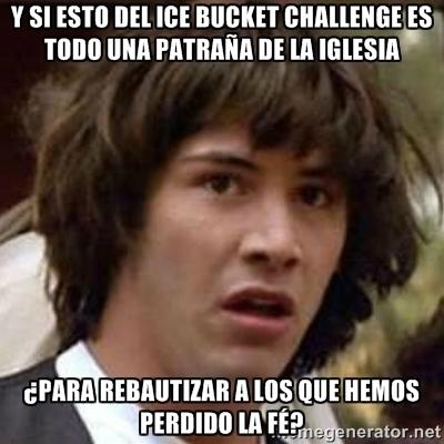 agua,bautizo,cristianismo,ice bucket challenge