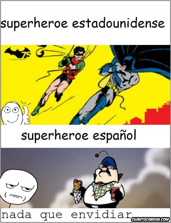 batman,calico electronico,estados unidos,robin,superheroe,usa