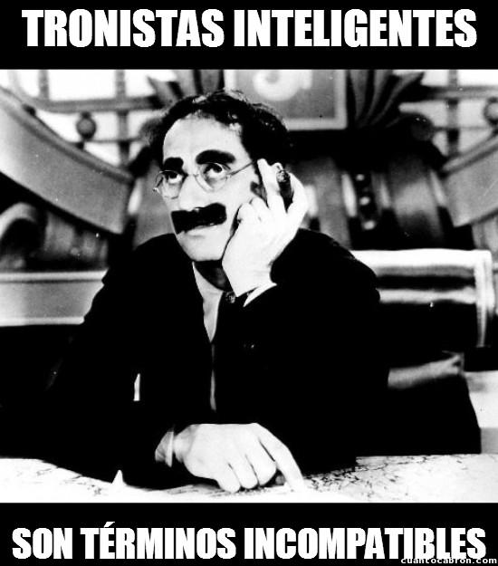 Meme_otros - Al igual que todo Telecinco...