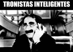 Enlace a Al igual que todo Telecinco...