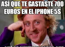Enlace a A new iPhone is coming!