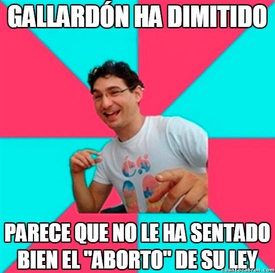 Bad_joke_deivid - ¡Que vaya bien, Gallardón!