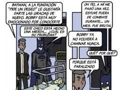 Enlace a ¡Chúpate esa, Batman!