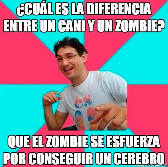 Bad_joke_deivid - La noche de los canis zombies