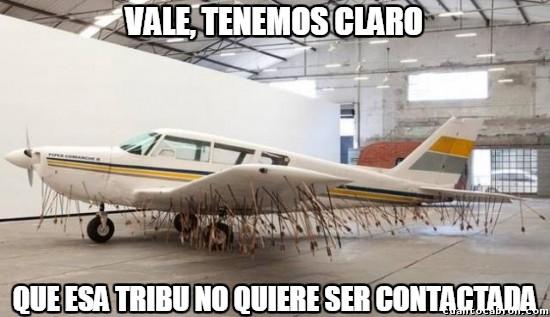 Meme_otros - Peligros del Amazonas