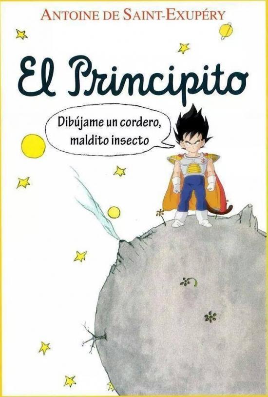 Otros - ¿Ya habéis leído este libro?