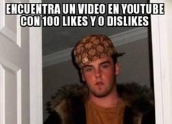 Enlace a El típico troll de Youtube