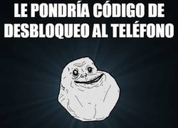 Enlace a Foreverfone