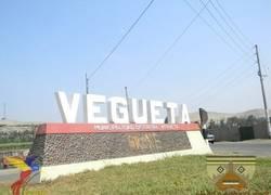 Enlace a Vegeta ya no conquista planetas, pero al menos tiene su propia ciudad