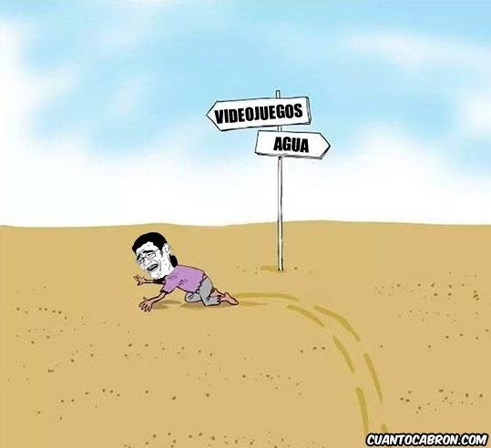 Yao - Cada uno tiene sus prioridades