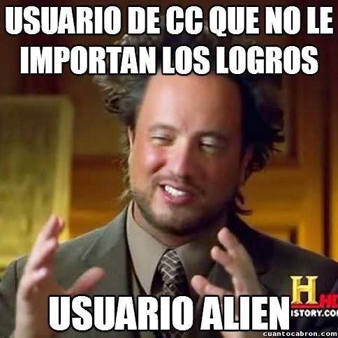 Ancient_aliens - Ni los aliens lo harían
