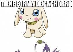 Enlace a Digimon se pasa la lógica por dónde yo te diga