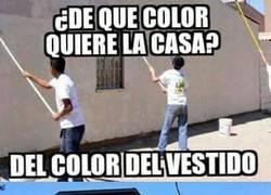 Enlace a Si tienes dudas con un color...