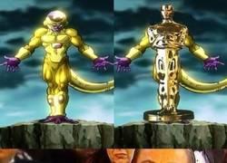 Enlace a Alguien está obsesinado con el Oscar
