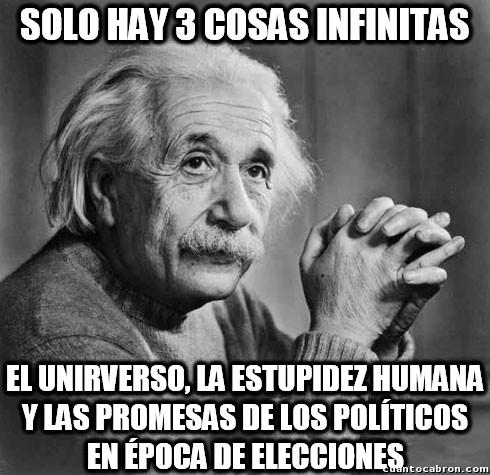 Tres_cosas_infinitas - Puedo prometer y prometo...