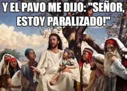 Enlace a Así se entiende mucho mejor la historia de Jesucristo