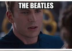 Enlace a ¿Cuál ha sido el mejor grupo musical de la historia?