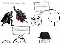 Enlace a Todos tenemos superpoderes si queremos