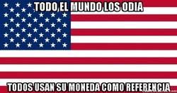 Enlace a Tanto no odiaremos a los Estados Unidos cuando...
