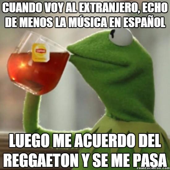 Meme_otros - Ventajas de la música en inglés