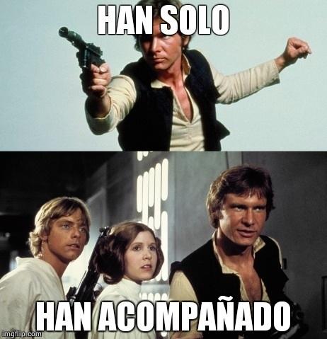 Meme_otros - La historia de Han Solo