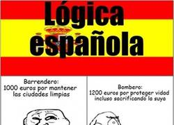 Enlace a This is Spain
