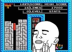 Enlace a El gustazo que te puede traer el Tetris