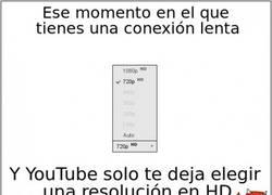 Enlace a Vídeos de Youtube que no podrás llegar a ver en la vida