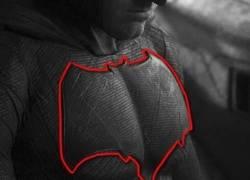 Enlace a Batman, ¿qué te ha pasado?