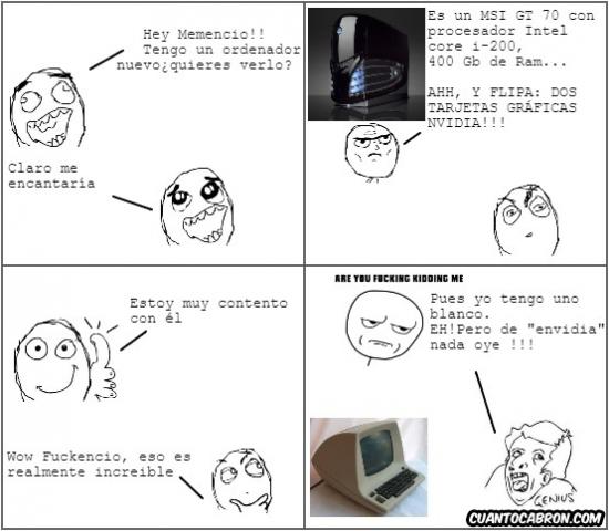 Kidding_me - El genius de los ordenadores