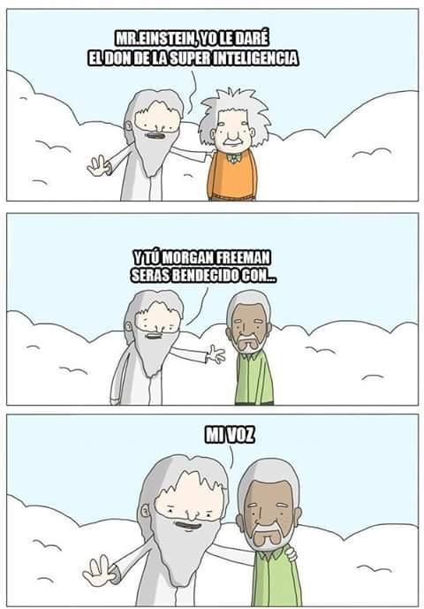 Otros - Dios tiene algo que entregar a cada uno