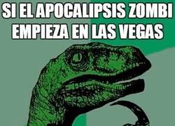 Enlace a Lo que pasa en Las Vegas, se queda en Las Vegas