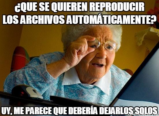 Abuela_sorprendida_internet - Intimidad a los pobres archivos
