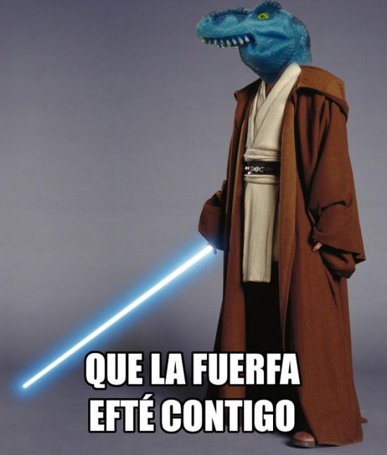 Meme_otros - Yo foy tu fadre