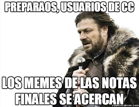 Brace_yourselves - The memes are coming