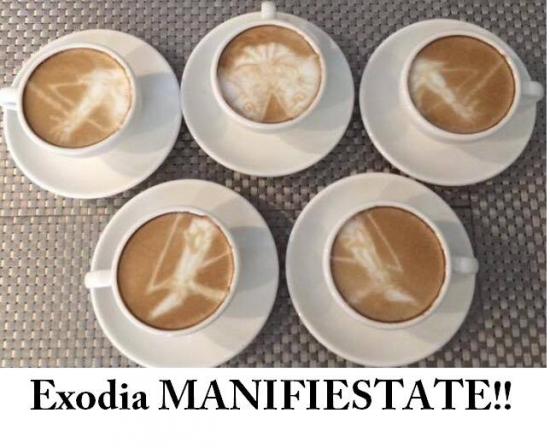 Meme_otros - Nadie había podido hacer un café tan poderoso