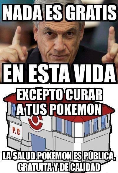centro pokemon,de calidad,muy rapida,pokemon,publica,salud