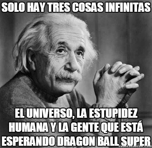 Tres_cosas_infinitas - ¿Quién más espera la nueva de Dragon Ball?