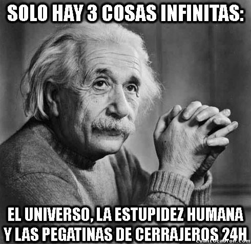 Tres_cosas_infinitas - Por mucho que las quites, seguirán apareciendo...