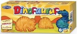 Enlace a ¡Yo quiefo comef efaf galletaf!