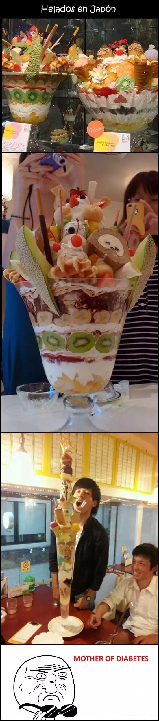 Mother_of_god - Los helados japoneses, otra cosa en la que nos superan