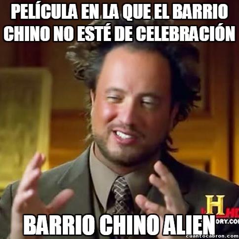 Ancient_aliens - Barrios chinos en eterna celebración