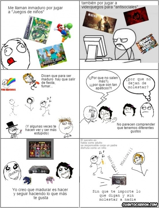 adulto,fiesta,Madurez,pokemon,videojuegos