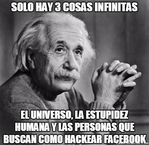 Tres_cosas_infinitas - ''Hackers profesionales''