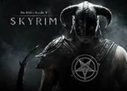 Enlace a Religión y videojuegos, una relación difícil de llevar