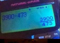 Enlace a Gracias calculadora, ahora ya puedo seguir con mi vida