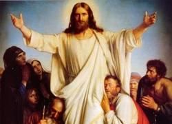 Enlace a El secreto de las predicaciones de Jesús era que su ropa tenía olor a lavanda y estaba suavecita